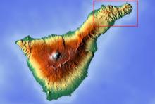 220px-Macizo_de_Anaga_respecto_a_Tenerife